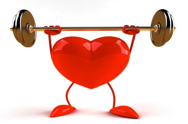 Hearth Disease U0026 Stroke